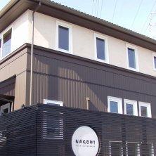 NAGOMI(ナゴミ)