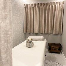 美・Pockets 神戸三宮店(ビポケッツコウベサンノミヤテン)