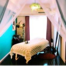 Aroma Treatment Salon Sri(アロマ トリートメントサロン  シュリー)