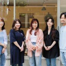 sumika(スミカ)