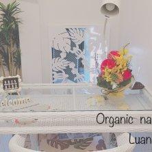 Organic nail luana(オーガニックネイルルアナ)