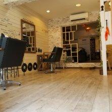 lounge&hair+grants(ラウンジアンドヘアープラス グランツ)