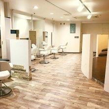 design salon Lia(デザインサロンリア)