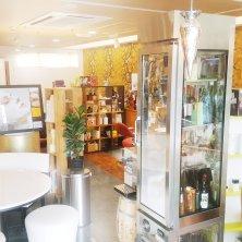 極風呂花の雲Salon&ResortSPA(ゴクブロハナノクモサロンアンドリゾートスパ)