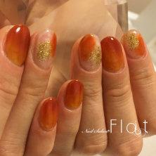 Nail Salon Flat(ネイルサロンフラット)