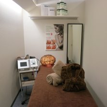 Body Relaxation nanea ~溝の口整体院~(ボディリラクゼーションナネアミゾノクチセイタイイン)