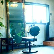 inni hair design works(イニヘアデザインワークス)