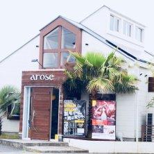 arose 大牟田店(アローズ)