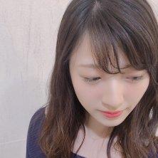SIECLE Nail&Eyelash(シエクル ネイルアンドアイラッシュ)