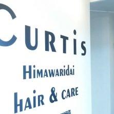Curtis Himawaridai(カーチス ヒマワリダイ)