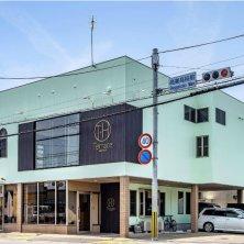 Terrace AOYAMA 大橋店(テラスアオヤマオオハシテン)