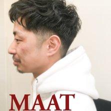 MAAT(マアト)