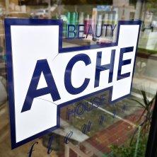 ACHE fleurir(アッシュ フルリール)