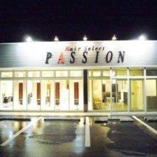 passion 石巻店(パッションイシノマキテン)