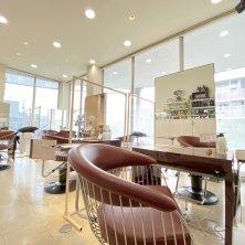 hair therapy sara 荒井店(ヘアセラピーサラアライテン)