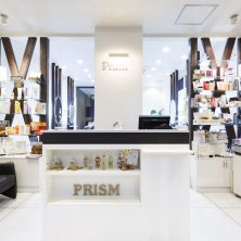 Prism-art produce(プリズムアートプロデュース)