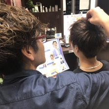 AccessMoon 龍ヶ崎店(アクセスムーンリュウガサキテン)