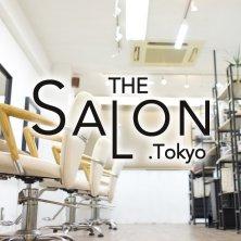 THE SALON . Tokyo(ザ サロン ドット トウキョウ)