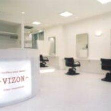 VIZON un(ヴィゾンアン)
