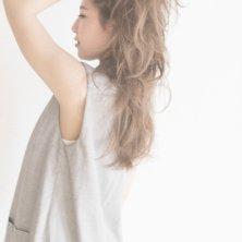 A's HAIR(アズヘアー)