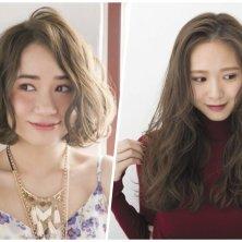 MAY HAIR(メイヘアー)