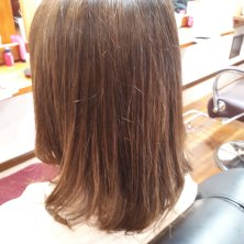 Hair freety(フリーティー)