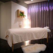 Maoli Relaxation Salon(マオリ リラクゼーションサロン)