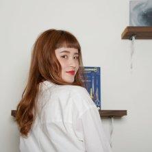 BIACE hair salon(バイアスヘアーサロン)