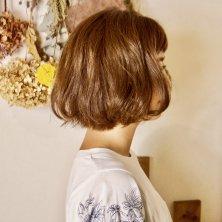 Organic&Hair LAU LEA(ラウレア)