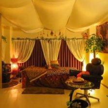 Relaxation salon Tujuhl(リラクゼーションサロン トゥジュール)