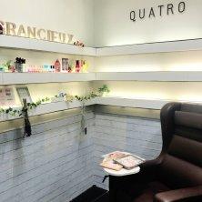 GranCieux × QUATRO 京王八王子店(グランシュクアトロケイオウハチオウジテン)