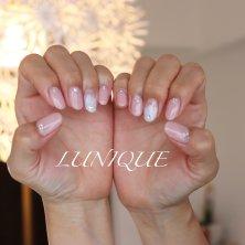nail LUNIQUE(ネイルルニーク)