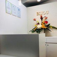 メンズ脱毛BIJOU For MEN 新宿店(メンズダツモウ ビジュ シンジュクテン)
