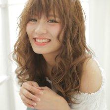 Hair&Make Lee 天王寺店(ヘアアンドメイク リー テンノウジテン)
