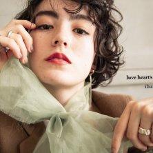 luve heart's And Be ibaraki(ラブハーツアンドビーイバラキ)