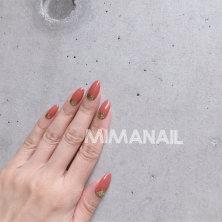 mima nail(ミマネイル)