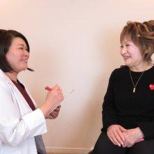 Private salon mikke 大森(プレイベートサロン ミッケ オオモリ)