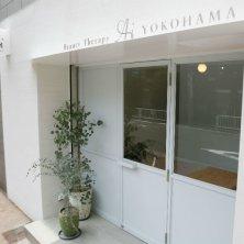 Beauty Therapy Ai yokohama(ビューティーセラピーアイヨコハマ)