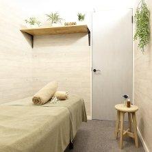 Relaxation Salon totoron 浦和店(リラクゼーションサロン トトロン ウラワテン)