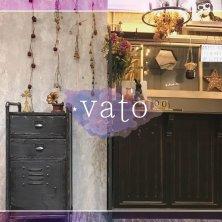 vato(バト)