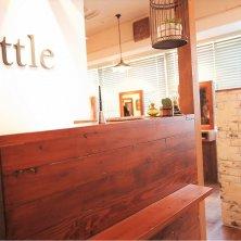 little渋谷(リトル)