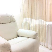 Eye beauty room NUDE(アイビューティルームヌーディ)