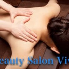 Beauty Salon Vivi(ビューティーサロン ビビ)