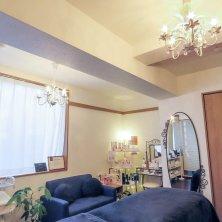 private salon Azzurro(プライベートサロンアッズーロ)