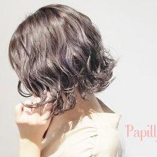 Papillon Rose(パピヨンロゼ)