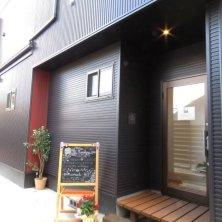 The healing spa SEN 松本店(ザヒーリングスパセン)
