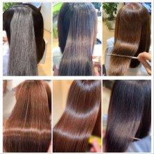 Hair Vall RaQ(ヘアーヴァルラク)