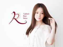 Radiant Hair Salon