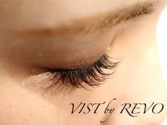 VIST by REVO