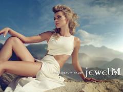 jewel M